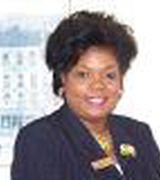 Brenda Lane-…, Real Estate Pro in Ellicott City, MD