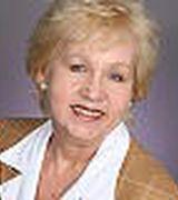 Sandra Graves, Agent in Arlington, TX