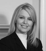Cynthia McAllister, Real Estate Agent in Daphne, AL