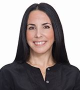 Irene M. Faj…, Real Estate Pro in Miami, FL