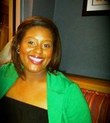Keisha King, Real Estate Pro in Wendell, NC
