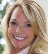 Cheryl Stakutis, Agent in Concord, MA
