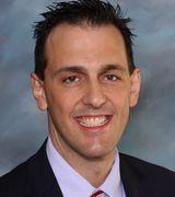 Nate Strager, Real Estate Agent in Las Vegas, NV