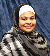 Farah Chowdhury, Agent in Great Falls, VA