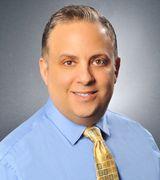 Joel Feuer, Agent in Alpharetta, GA