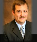 Dave Brown, Agent in Albany, OR