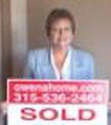 Renee Owen, Agent in Penn Yan, NY