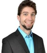 Zac Rank, Real Estate Pro in LINE LEXINGTON, PA