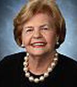 Barbara Nash…, Real Estate Pro in Oak Brook, IL