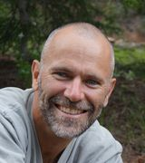 Steve Toohey, Real Estate Pro in Colorado Springs, CO