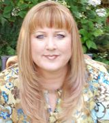 Amy Schrader, Agent in McMinnville, OR