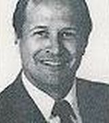 John Paul Rosser, CCIM, Agent in Key Biscayne, FL