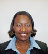 Calair Brown, Real Estate Pro in Buford, GA