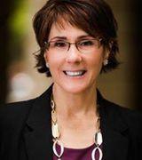 Josephine Ligato, Real Estate Agent in Avon, CT