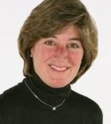 Jayne Lagano, Real Estate Pro in Fairfield, CT