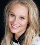Tessa Rothwell, Agent in Bellevue, WA