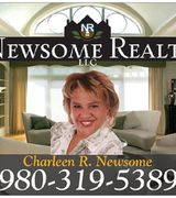 Charleen New…, Real Estate Pro in Mooresville, NC