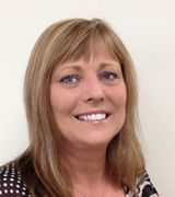 Liz Hartman, Real Estate Pro in Cranberry Township, PA