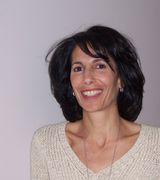 Joanne Ferra…, Real Estate Pro in Margate, NJ