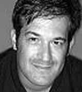 Tom Madonia, Real Estate Pro in Spring Hill, FL