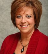Susan Barnhouser, Real Estate Agent in Waterford, CT