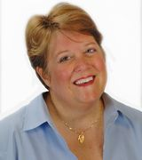 Debbie Schro…, Real Estate Pro in Atlanta, GA