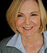 Mary Mills, Real Estate Pro in Jersey City, NJ