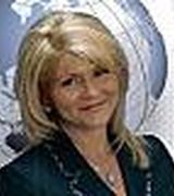 Karen Waguespack, Agent in Houston, TX