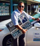 Juan Jose Go…, Real Estate Pro in Pompono Beach, FL