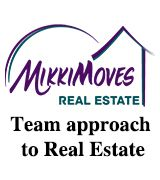 MikkiMoves R…, Real Estate Pro in Eureka, CA