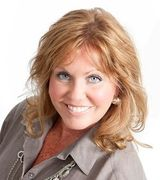 susan stallings, Real Estate Agent in Apex, NC