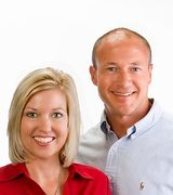 John and Carrie Dukes, Agent in Cary, NC