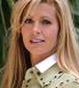 Julie Pollum, Real Estate Pro in Jupiter, FL