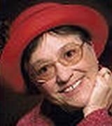 Mary Marsh-King, Agent in Philomath, OR