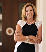 Lynne Callahan, Real Estate Agent in BRADENTON, FL