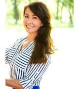 Christine Fight, Agent in Vacaville, CA