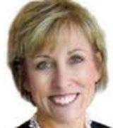 Sandra Jones, Real Estate Pro in Baton Rouge, LA