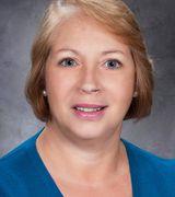 Katherine Ak…, Real Estate Pro in Rocky Mount, NC