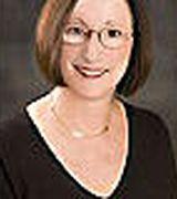 Barbara Zuckerwise, Agent in Palo Alto, CA