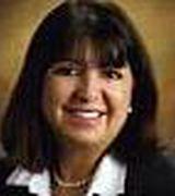 Gilka Ogleari, Agent in Allentown, PA