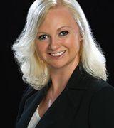 Lisa Bienz/Sonny Solomon Group, Agent in Juno Ridge, FL