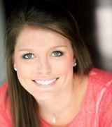 Brittney Tes…, Real Estate Pro in Nashville, TN