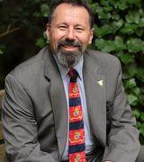 Tim Keagy, Agent in Greenville, SC