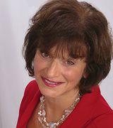 Marie Mingione, Real Estate Agent in Shrewsbury, MA