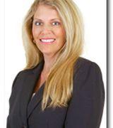 Erin Morse, Real Estate Agent in Castle Rock, CO