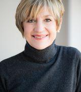 Alice McMahon, Real Estate Agent in Oak Park, IL