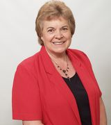 Marla Reynolds, Real Estate Agent in Burbank, CA