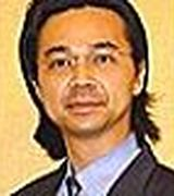 RICKY THIEN, Agent in Clackamas, OR