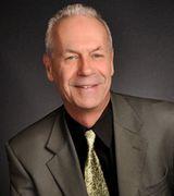 Steve Feldkamp, Real Estate Agent in Tampa, FL