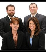 J.Krause Res…, Real Estate Pro in Fredericksburg, VA